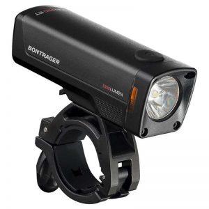 Top 2 Mejores luces delanteras de bici para noche
